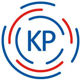 KP (kwaliteitsregister Paramedici)